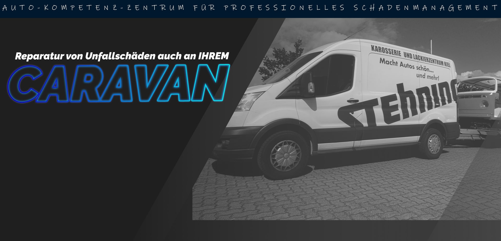 2222Header_2_Edit_Caravan-min-min